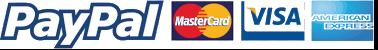 pay pal mc payment methods resize