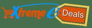 Xtreme eDeals