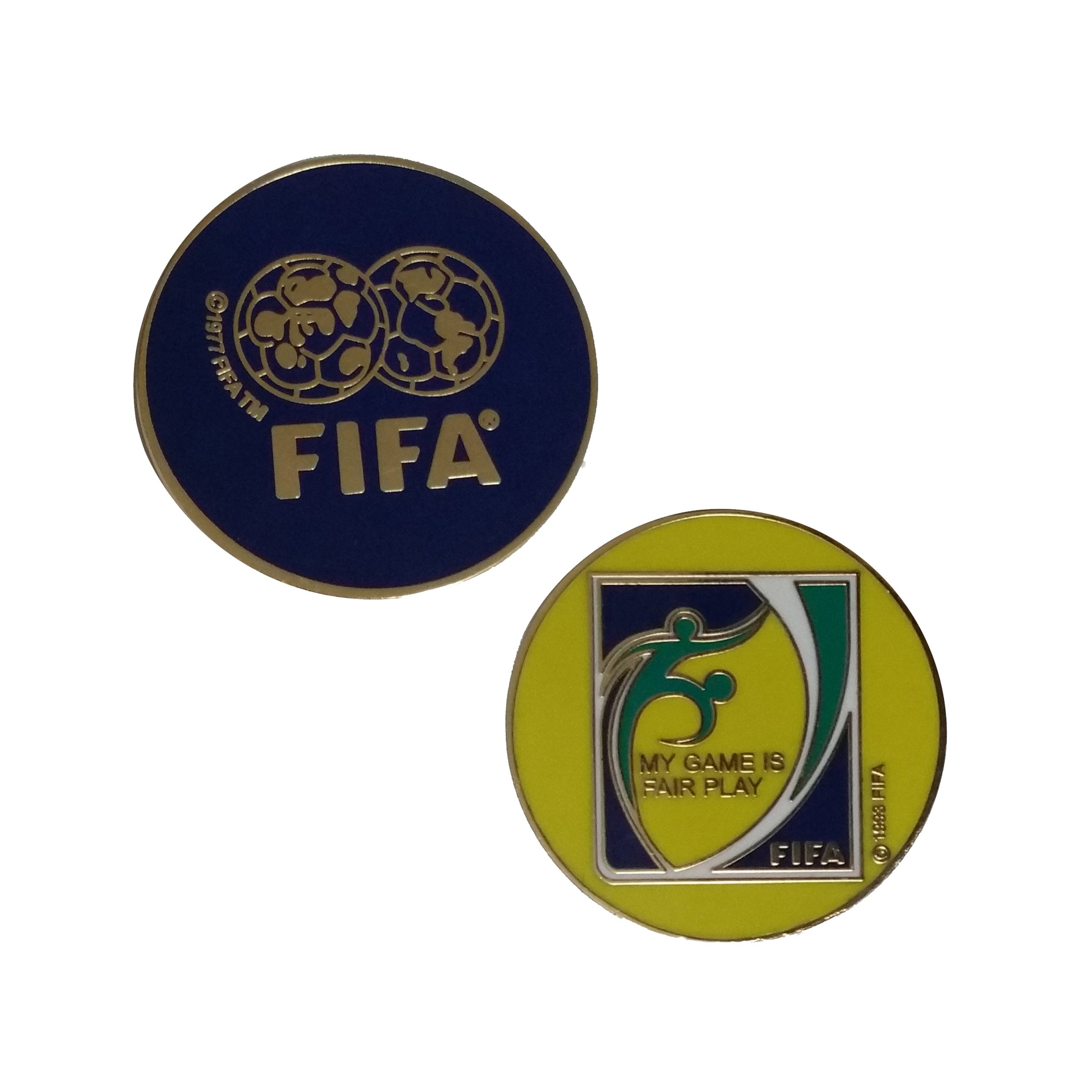 Fifa football soccer referee wallet with red and yellow cards buxton business card credit card case wallet 999 magicingreecefo Gallery
