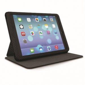 Thin Folio for iPad