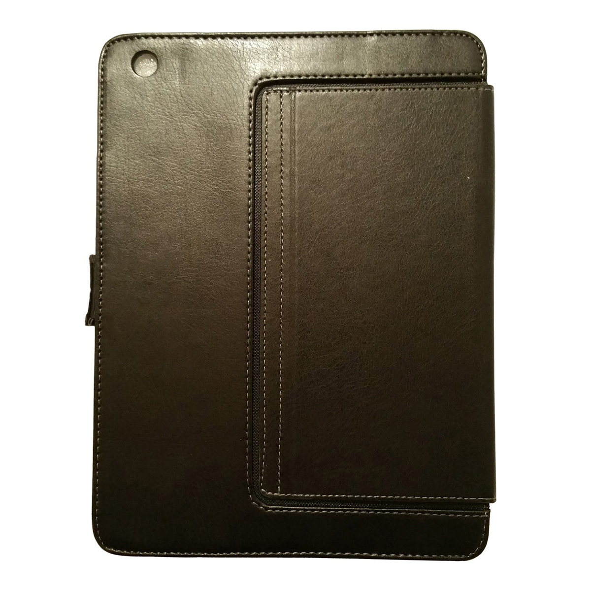 Thin Folio Professional Black