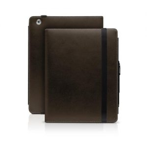 EcoVue Case for iPad