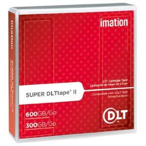 Imation Corp 1PK SDLT