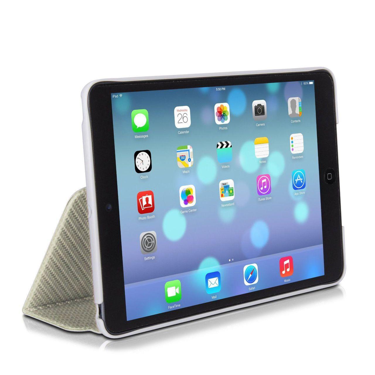 XtremeMac Microfolio iPad mini