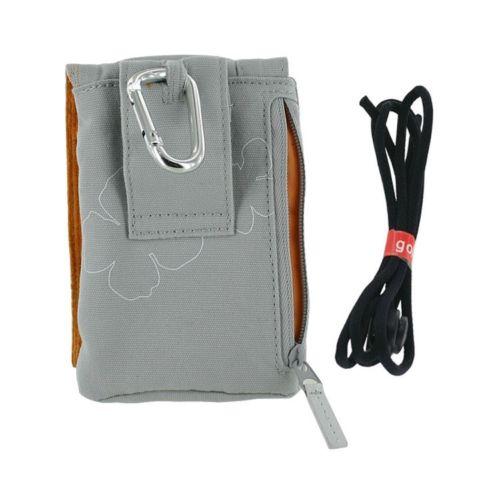 Golla Mobile Smart Bag