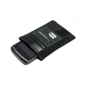 Golla Bags MORGAN Phone Pocket- Pouch
