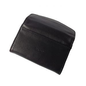 Buxton Business Card Case
