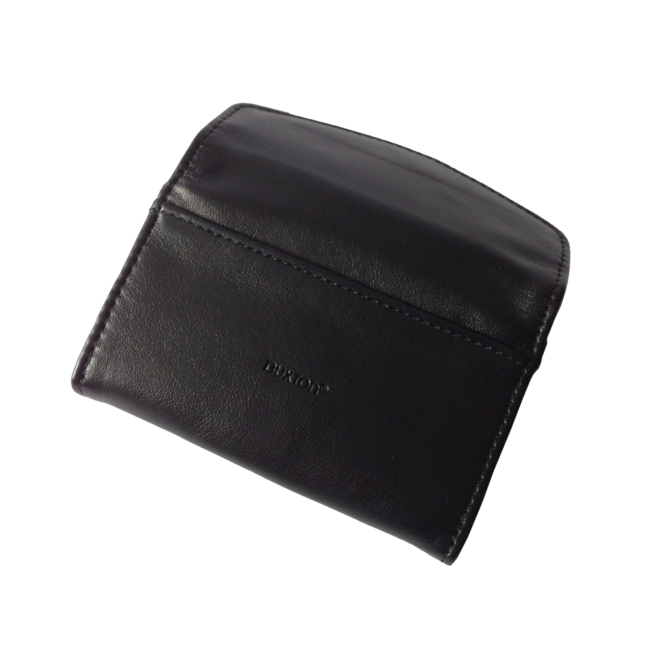 Buxton Business Card / Credit Card Case / Wallet - Xtreme eDeals