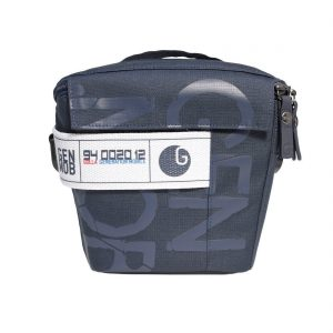 GOLLA Camera Bag Pepper M G1271