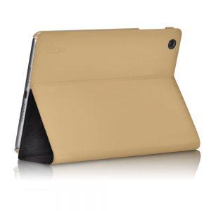 Classic Slim Folio For iPad® Mini