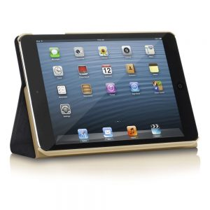 Classic Slim Folio For iPad® Mini