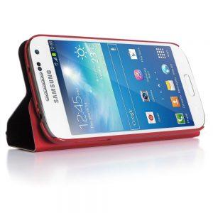 iStore Samsung Galaxy S4 Folio Case™