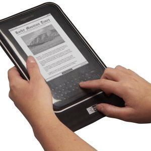 Kindle 3/Tablet Sleeve