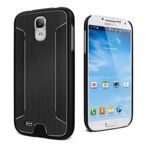 Cygnett UrbanShield for your Galaxy S4