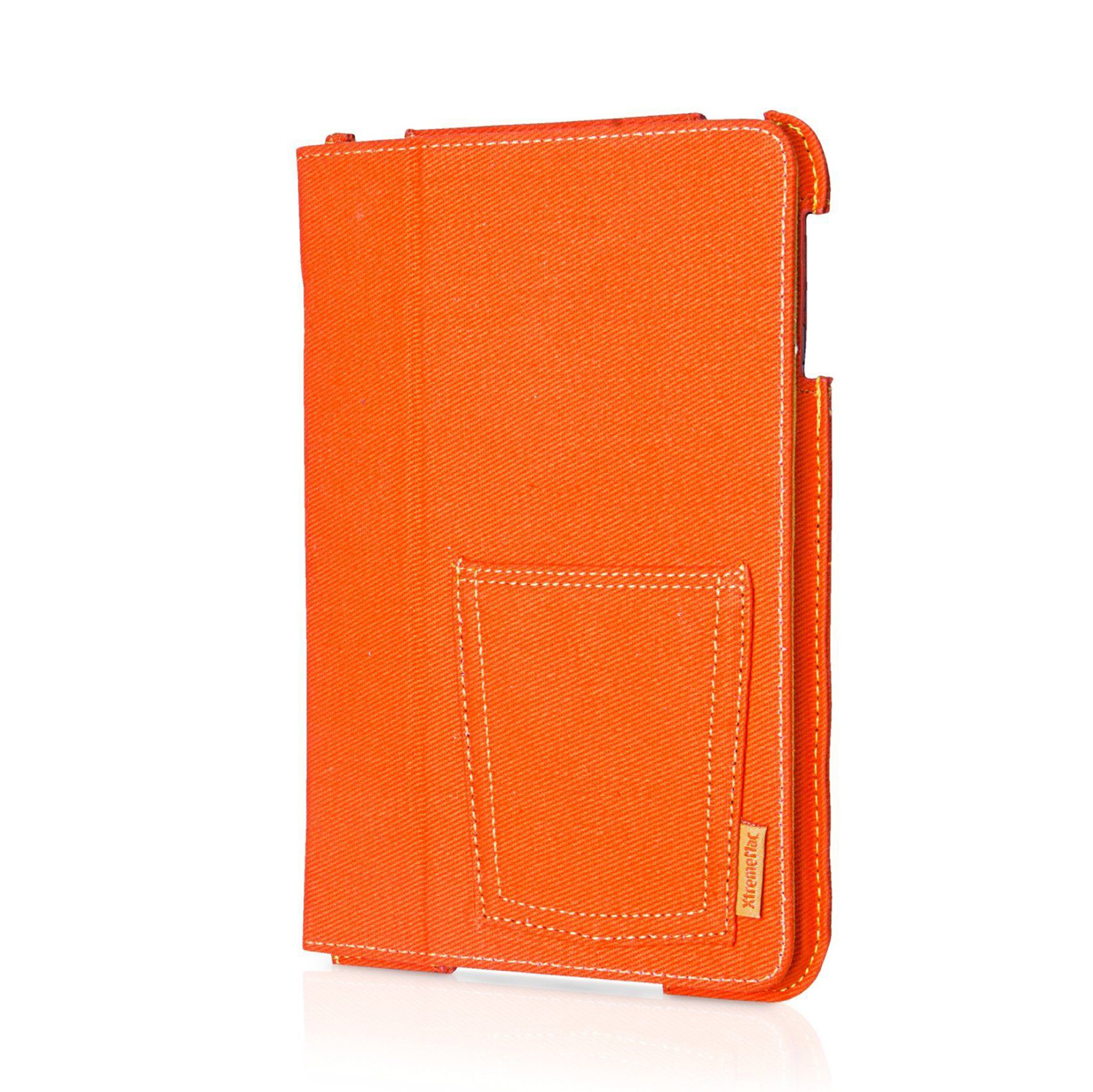 Microfolio Case for iPad mini