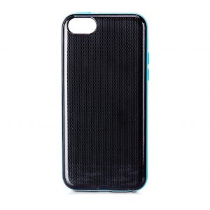 Honeycomb Case for iPhone 5C