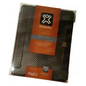 XtremeMac's Case for iPad