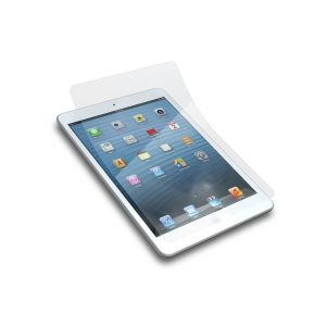XtremeMac Tuffshield Screen Protector for iPad mini Gloss (IPDN-TSG-03)