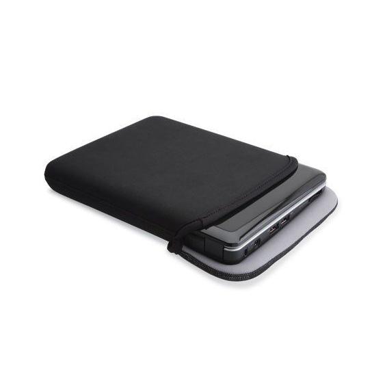 """Reversible Sleeve for Netbooks 10""""-10.2"""""""