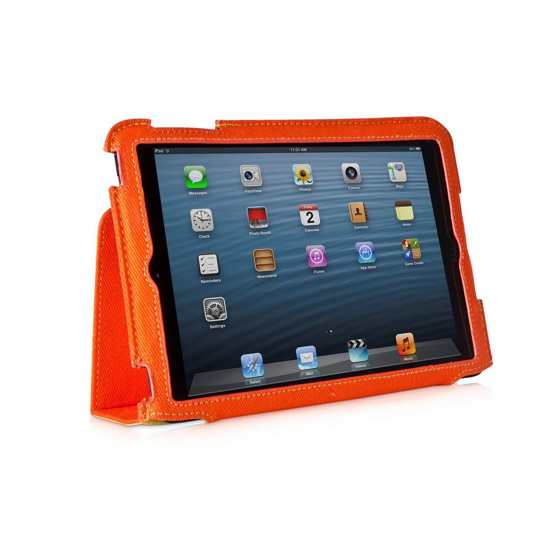 Microfolio Case for iPad mini