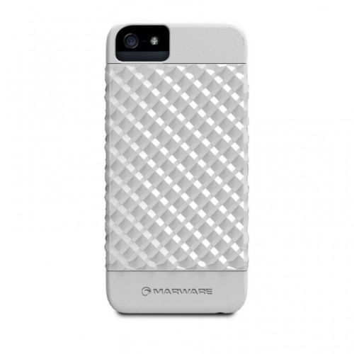 Marware rEVOLUTION iPhone case