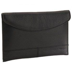 "Targus 7"" Genuine Leather Sleeve For Tablet & E-Readers"