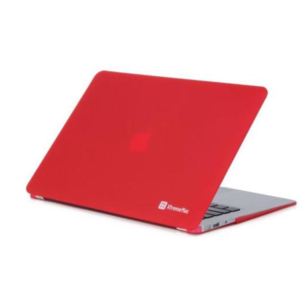 "XtremeMac Microshield Case for MacBook Air 13"""