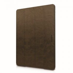 iPad Air Leather Saddle