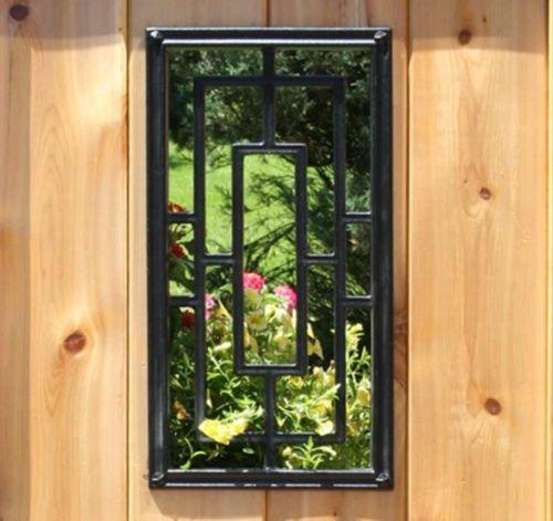 Door insert door exterior door glass inserts 15 lite for 15 lite door insert