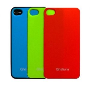 SwitchPlates Case Cover For iPhone 4/4s