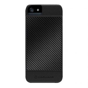 Marware Revolution Hard Shell Case for iPhone 5/iPhone 5S