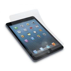 XtremeMac Tuffshield Screen Protector for iPad mini