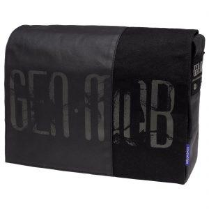 Golla Aden Netbook/Tablet Bag