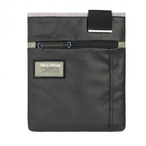 "Golla 10.1"" Tablet Pocket"