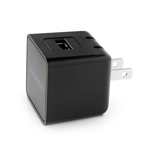 Kensington Fast Wall Charger