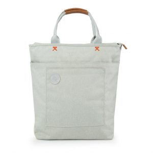 Original Tote Laptop Bag