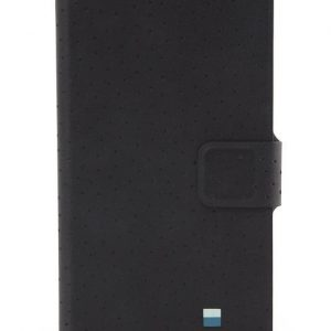 Golla iPhone 6+ Plus Air Slim Folder - Ash