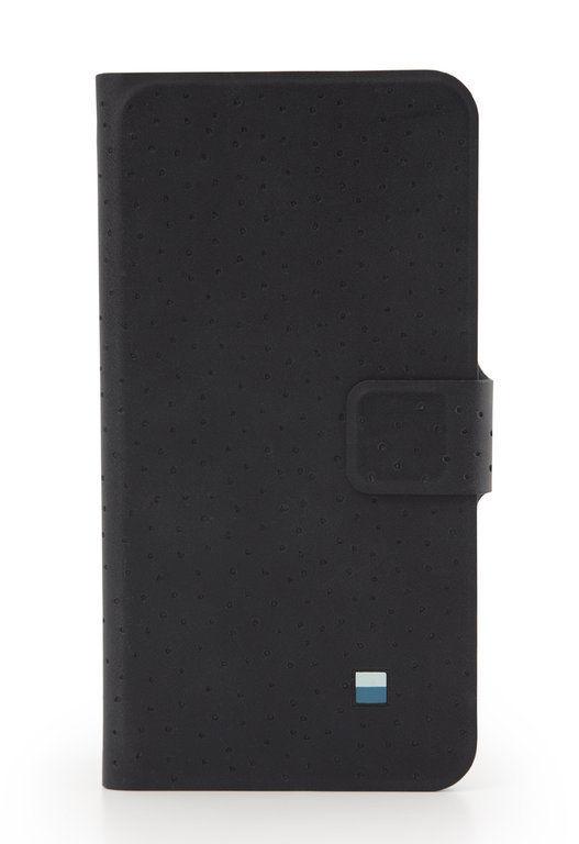 Golla iPhone 6+ Plus Air Slim Folder - Ash