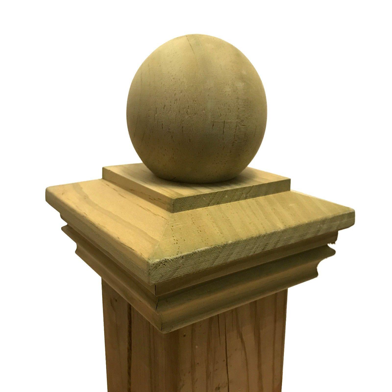 Garabaldi Ball Post Cap