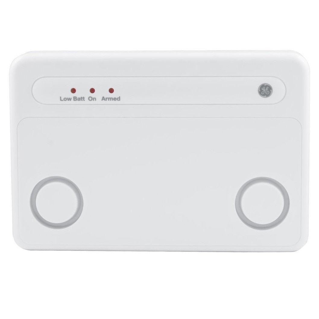 Alarm System Alarm Siren