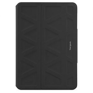 Targus 3D Protection case for the Samsung Tab A