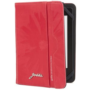 Golla Angela Booklet Folder for Kindle and Kindle Paperwhite, Pink (CG111)