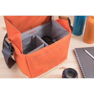 Golla Original DSLR Camera Bags