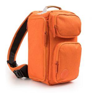 Golla Original Pro Sling DSLR Camera Bag
