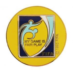 Game Flip/Toss Coin