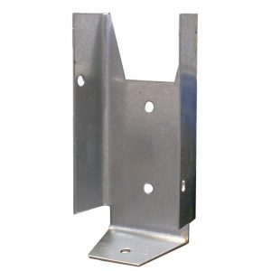 Fence Clip Bracket Hanger (1 Piece)