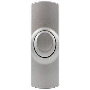 Plug-In Door Chimes