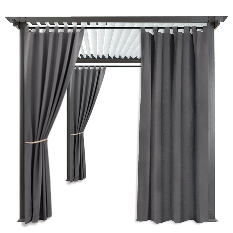 patio drapes - jpg