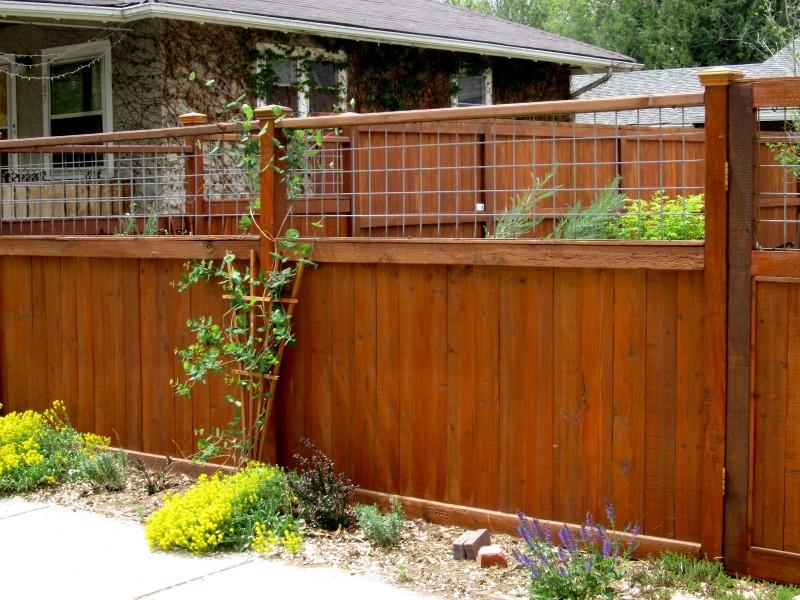 hog-wire-fence