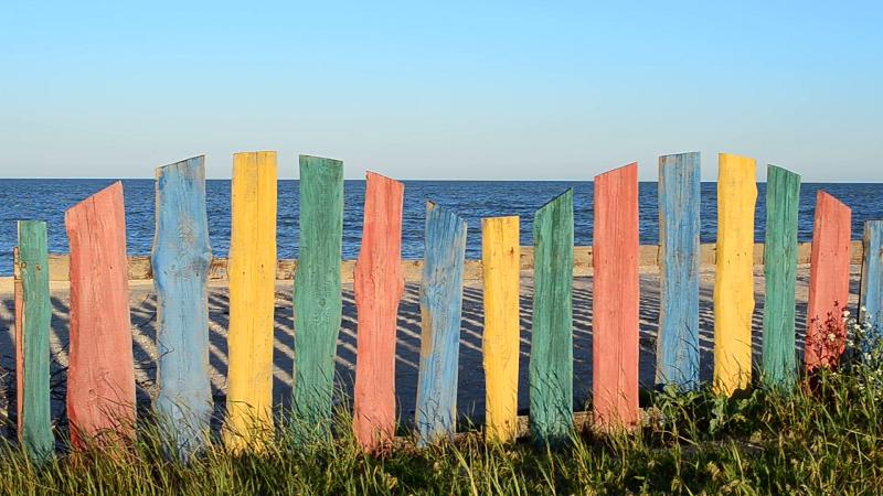 multi-coloured-fence-jpg